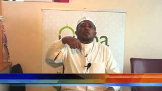 Download lagu Djibouti Muxaadaro (Xuquuqda labada isqabta isku leeyihiin) Sh.Muxamed Cumar Dirir Pt.2
