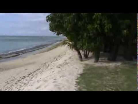 Mauritus Hotel Beachcomber Dinarobin Hotel Golf & Spa Luxushotel 4