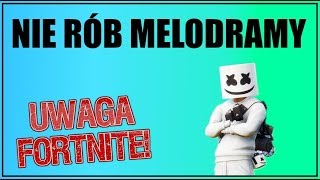 Fortnite SKIN MARSHMELLO and CONCERT CHALLENGES
