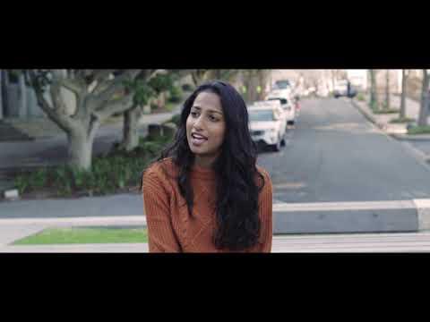 Shanny Ramsamy - Papa (Music Video)