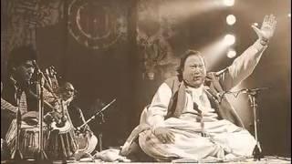 Kamli Wale Nigah E Karam Ho Agar thumbnail