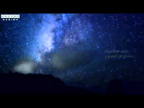 Ahmed Bukhatir - Samtan (english subtitles)