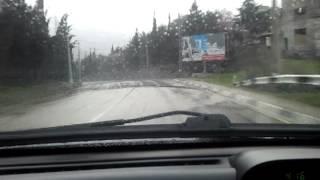 такси с детским креслом в крыму(, 2013-03-19T19:54:08.000Z)