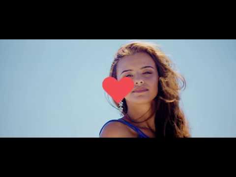 Kay One feat  Pietro Lombardi - Senorita Luis Festa Remix Mp3