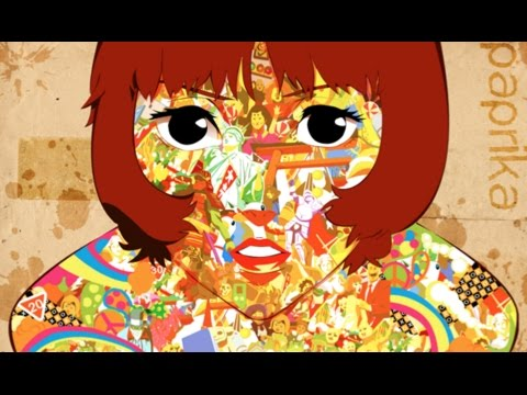 recipe: paprika meaning movie [6]