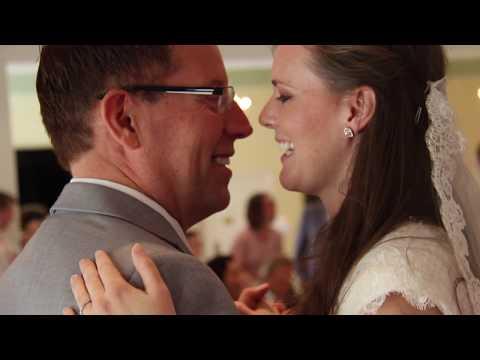 Scot&Celeste Wedding Draper Temple