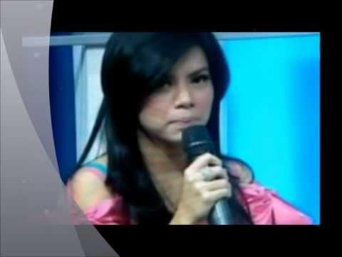 Kisah Hati - Alyah (Interview MHI ) Live