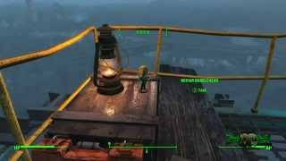 fallout 4 repair bobblehead location