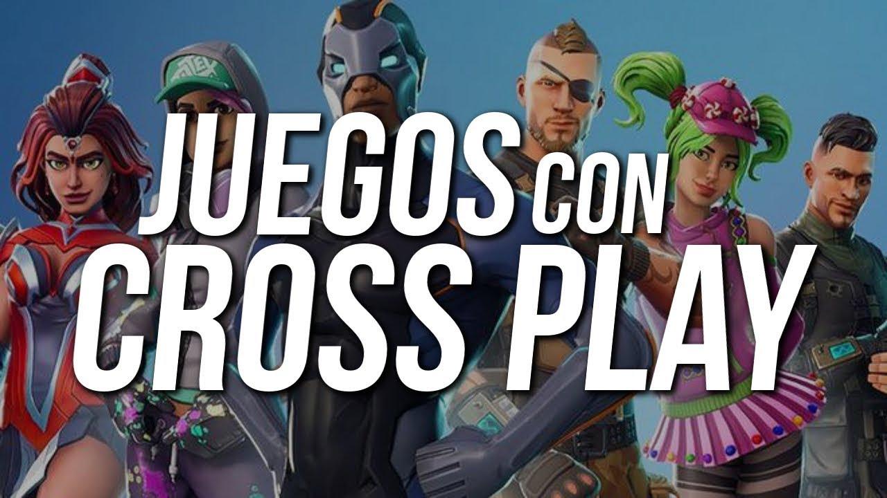 Play Juegos