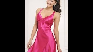 58165a804 عالم الازياء Fashion world - ViYoutube