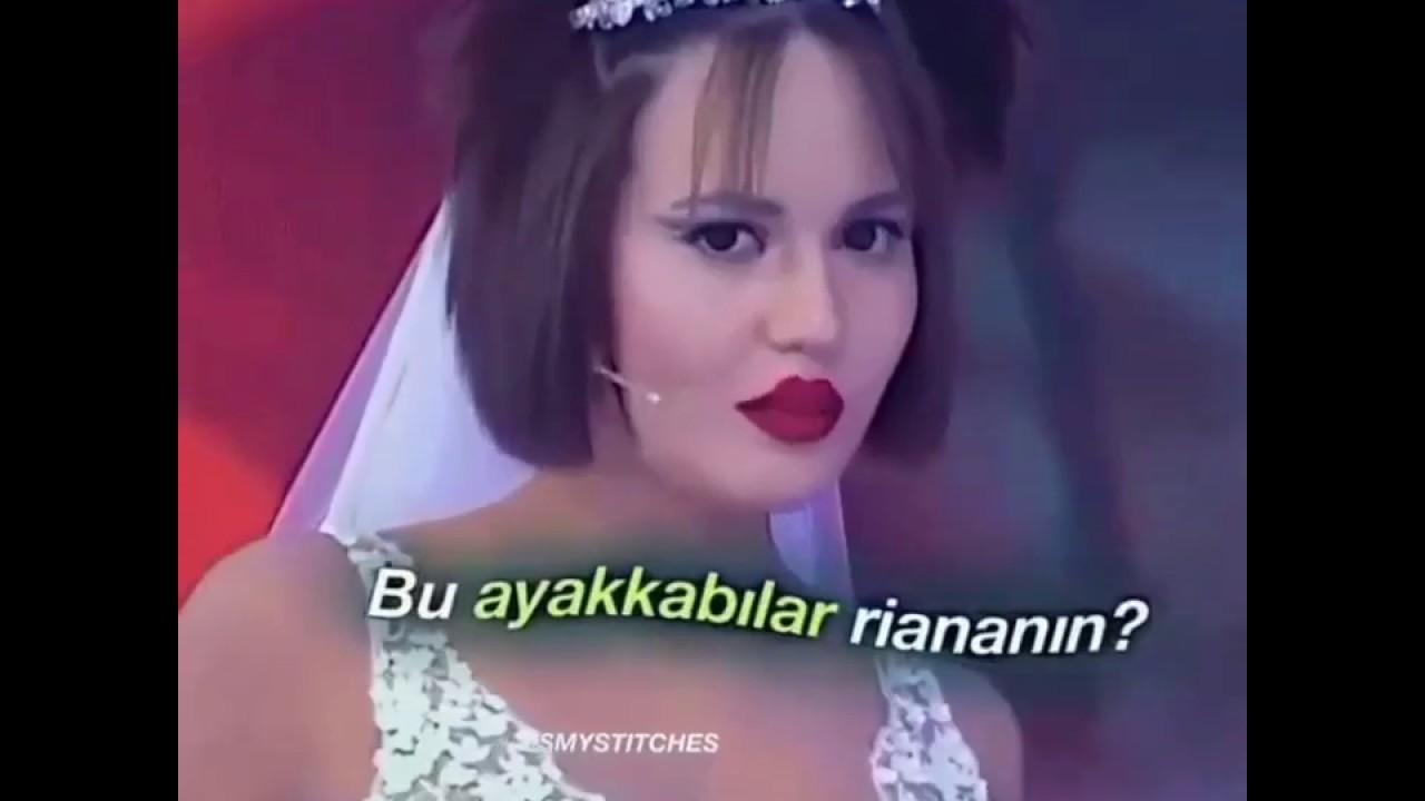 Bahar Candan \