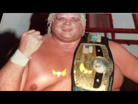 One of the best Dusty Rhodes Interviews you never knew about