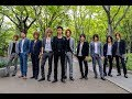 """GO Group PV  """"HEROES"""" 2014"""