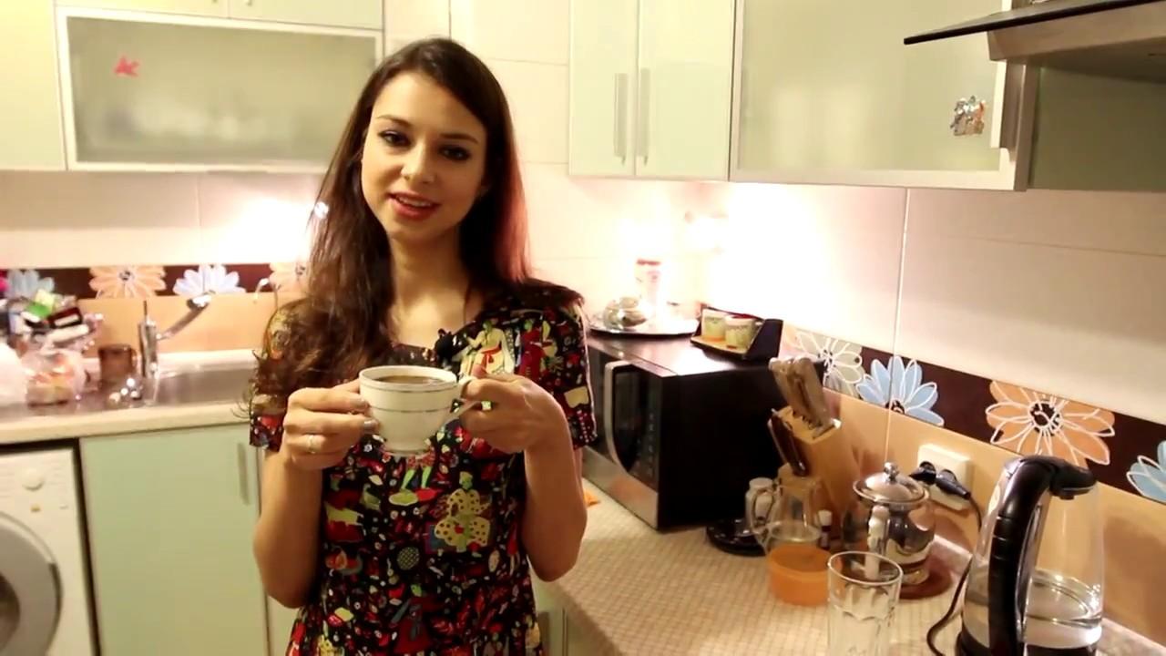 Интернет-магазин torrefacto предлагает купить медную турку soy по лучшей цене в москве. У нас большой выбор кофе и аксессуаров. Собственное производство и обжарка кофе!. Оформите заказ прямо сейчас!