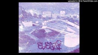 Behind Bars & Bazik - Elegji