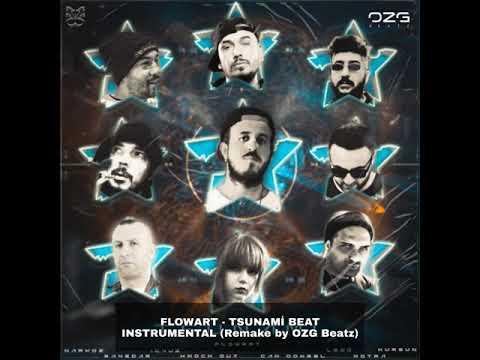 YER ALTINDAN TOPLU PROJE !!! 🤩🤔😎 KAFALAR KIRIK | REACTION / Türkçe Rap - Tepki