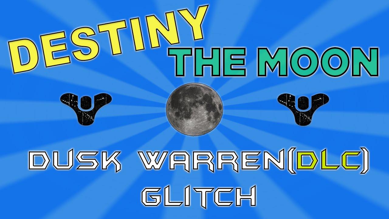 how to get to ratway warrens