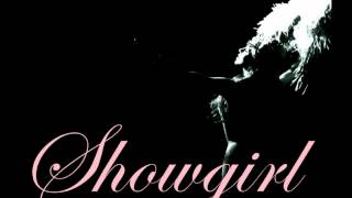 Kylie Minogue - On A Night Like This (Showgirl Studio Version)