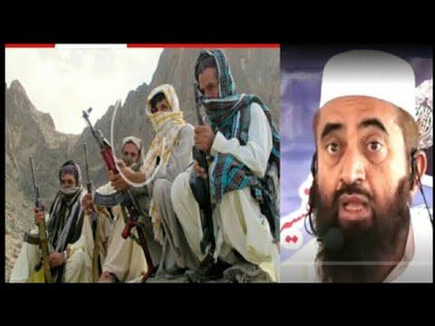 Download Maulana Manzoor Ahmed Mengal    Pathan aur Baloch   Very funny   Rashid Abbasi Officail
