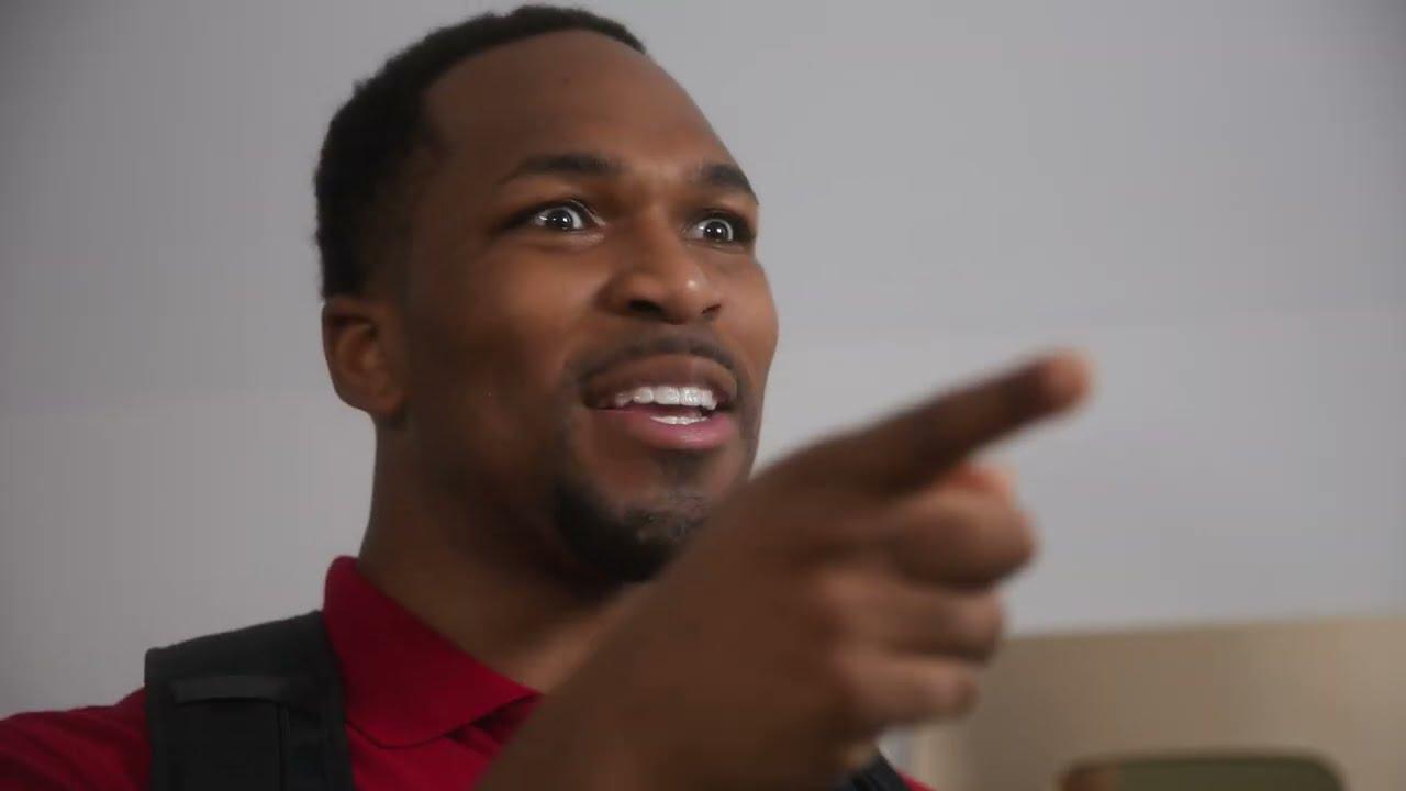 Download The School Trouble Maker (Season 5)