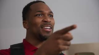 The School Trouble Maker (Season 5)