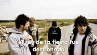 McFly-Baby