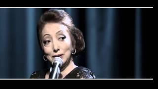 Yasemin Yalçın - Sabrıma Borçluyum (Video)