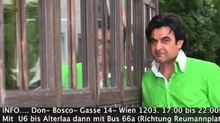 2014- New mast Pakhto / Pashto song 2014- Afghan muisc 2014