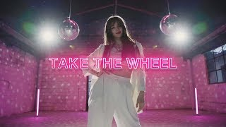 LANA라나 - TAKE THE WHEEL M/V