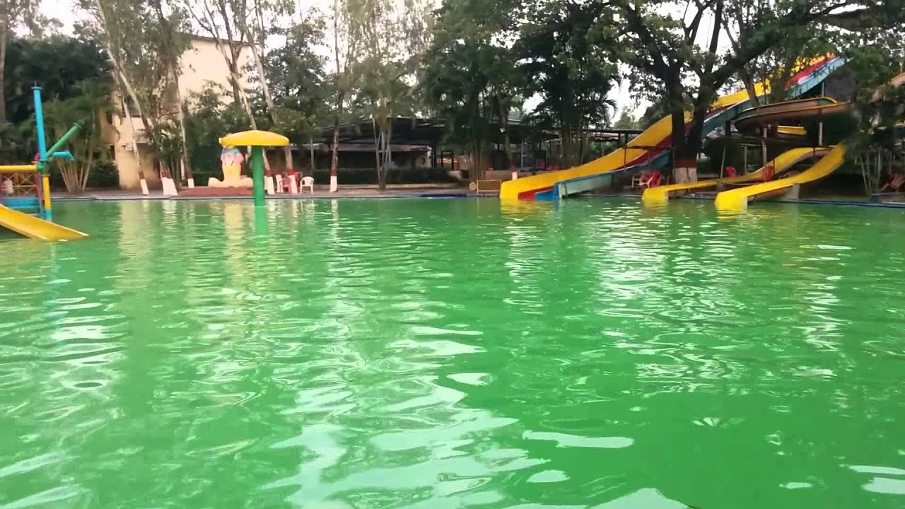 Anand Resorts Shanti Sagar Resort Ambernath Youtube