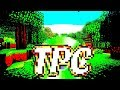 Minecraft (ft. FitMC) - Pro Crastinators Podcast, Episode 102