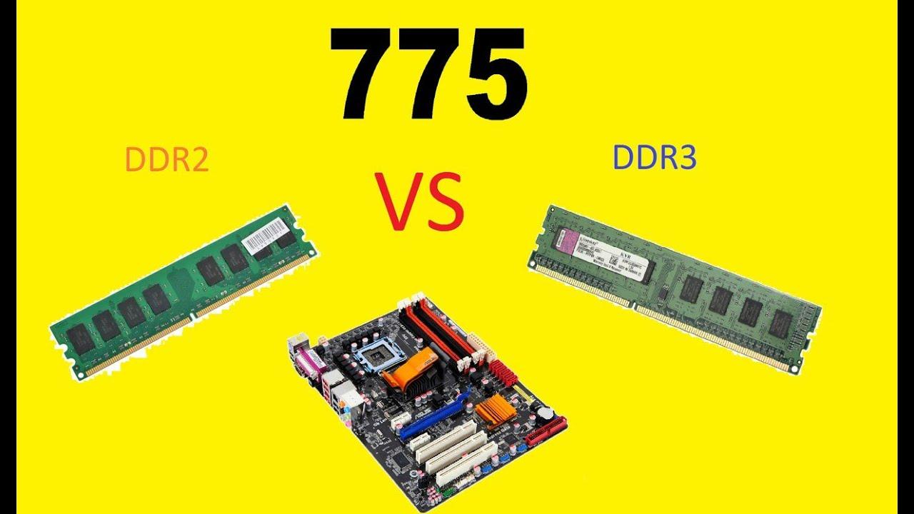 Оперативная Память 4GB VEINEDA DDR3 1333MGz с Алиэкспресс .