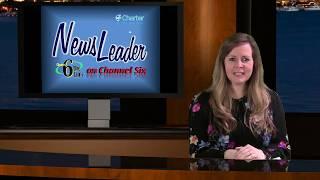 News Leader 04-25-2019