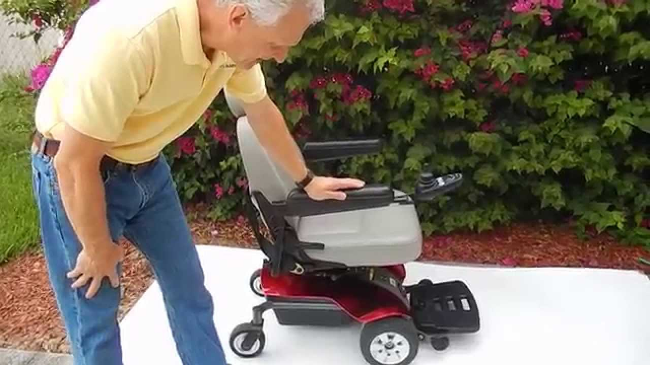tss 300 red electric wheelchair tss 300 red electric wheelchair