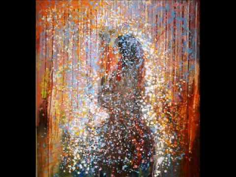 susan bushnaq 2008-fine art