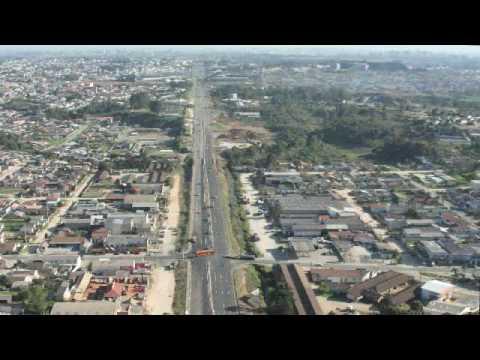 cidade de Colombo PR - YouTube