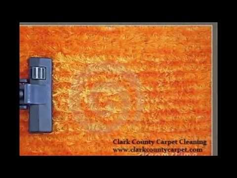 Carpet Cleaning Service in Henderson NV   (702) 270-6767