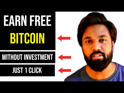 Free Bitcoin Mining Sites Without Investment 2021| Free Bitcoin | Minex | #Algrow