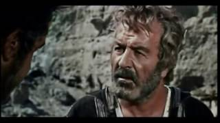 Great Leaders of the Bible Full Movie RARE ENGLISH VERSION Gideon & Samson