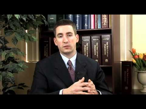 Albany NY Real Estate Lawyer - Title Dispute Insurance Homeowners Attorney - Schenectady Troy
