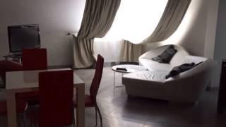 Аренда 3 квартиры в Светлогорске(, 2015-11-25T15:42:03.000Z)