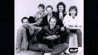 DIRE STRAITS - Your Latest Trick - Extended Mix (gulymix)