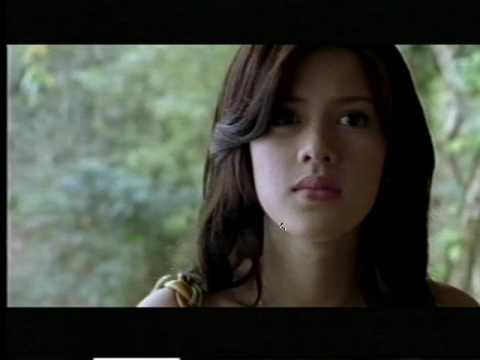 Villa Estrella is listed (or ranked) 1 on the list The Best Shaina Magdayao Movies
