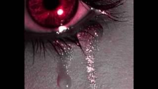 Qian nian lei - TANK [千年泪]