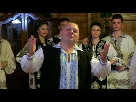 Doru Petrean si Florin Ionas - Generalul - Pe cine nu lasi sa moara