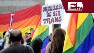 ¿Qué es el Transgénero y cuáles problemas causan?/ Discriminación al Transgénero en México