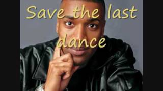 saint & campbell - save the last dance