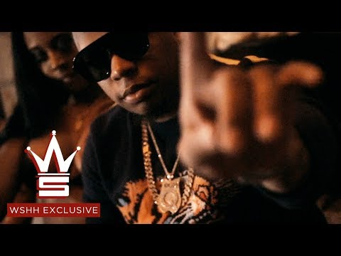 (Video) Don Q – Puddle Of Water - Puddle Of Water, Don Q - mp4-download