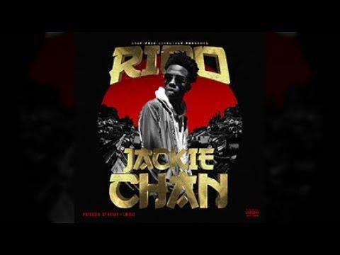 RIQO - Jackie Chan [In Do Szn]