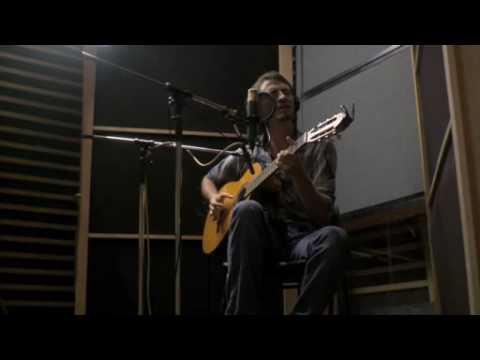 John West 'Gravity' (Live At Metropolis Studios)
